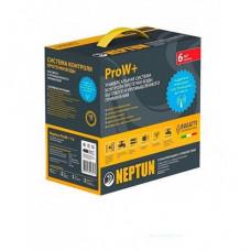 Система контроля протечки воды Neptun Bugatti ProW 1/2