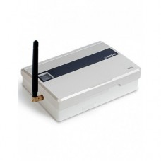 Основной модуль управления системы контроля протечки воды Neptun ProW+ WiFi