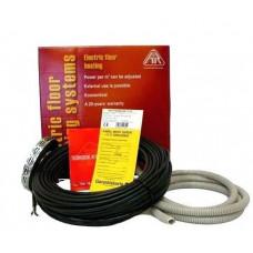 Теплый пол Arnold Rak Premium Нагревательный кабель 6103-20 400 Вт. (20 м)