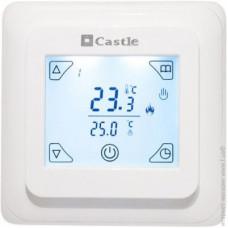 Терморегулятор сенсорный Castle M 8.716