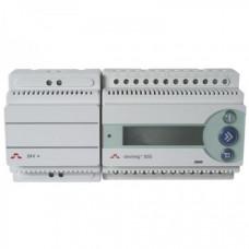 Терморегулятор Devireg 850