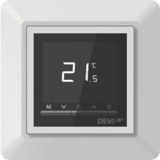 Терморегулятор DEVIreg Opti + 0