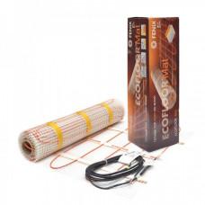 Нагревательный мат Fenix LDTS 1000 Вт 6,15м2