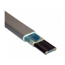 FINE KOREA саморегулирующийся кабель SRL 40-2 CR 40 Вт/м 1м