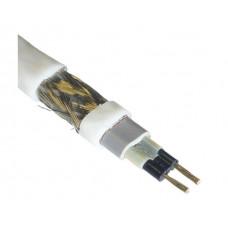FINE KOREA саморегулирующийся пищевой кабель SRFs 16-2 CT