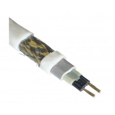 Греющий кабель саморегулирующийся FINE KOREA SRFs 16-2 CT
