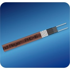 Греющий кабель саморегулирующий Grand Mayer PHC-16Ex 16 Вт/м 1м