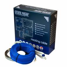 Grand Meyer нагревательный кабель THC 20 300 Вт. (15 м)