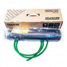 Теплый пол RYXON Нагревательный мат HM-200 900Вт 4.5 м2