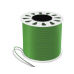 Двужильный нагревательный кабель Teploluxe Green Box 850W 7.7 м2