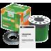Двужильный нагревательный кабель Teploluxe Green Box 200W 1.9 м2