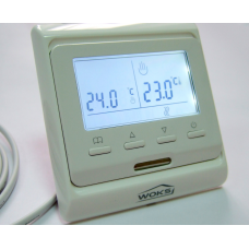 Терморегулятор Woks M 6.716 + 0
