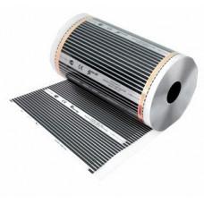 Пленочный теплый пол Korea-Heating 100 см