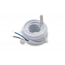 Датчик температуры пола ETF-144/99А OJ Electronics