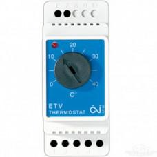 Терморегулятор ETV-1999 OJ Electronics + 0