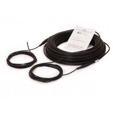Woks SR-23 саморегулирующийся кабель 23Вт/м 55 м
