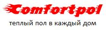 comfortpol.com.ua